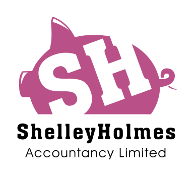 ShelleyHolmes Accountancy, Ledbury, Hospitality Accountants, Hospitality
